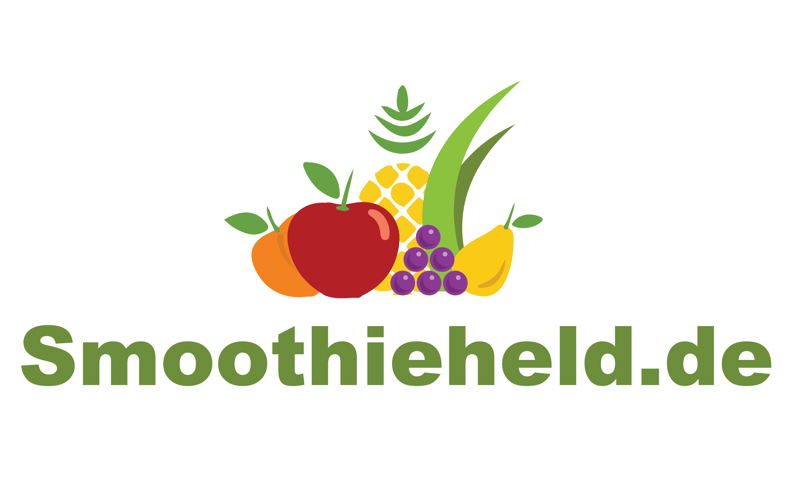 smoothieheld.de